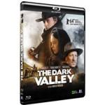 MOVIE MINI REVIEW : critique de The Dark Valley