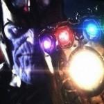 Révélation majeure concernant Thanos et le gant de l'infini! (Spoiler Alert inside!)