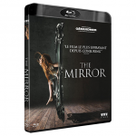 The Mirror (Oculus), le Test du Blu Ray
