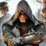 Assassin's Creed Syndicate dévoilé
