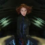 Box-Office US : Avengers 2 enchaîne, Hot Pursuit à la traine