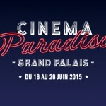 Cinéma Paradiso, ça vaut quoi ?