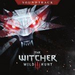 MUSIC MINI REVIEW – OST VGM THE WITCHER 3 : WILD HUNT de Marcin Przybylowicz et Mikolai Stroinski (Bandai Namco Games)