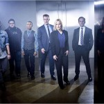 Bêta Test (critique de CSI Cyber saison 01)