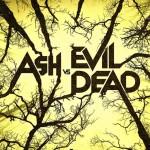 Tronçonneuse et hémoglobine dans le deuxième teaser d'Ash vs. Evil Dead