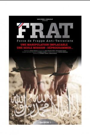 frat-1_5332903