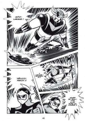 goldorak page 48