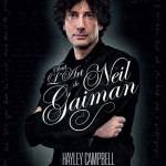 «Tout l'art de Neil Gaiman» : voyage en tête (in)connue