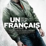 Polémique Un Français : Mars Films nuance la charge de Diastème