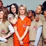 Orange is the New Black is back avec le trailer de la saison 3
