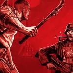 La Führer de vivre (Wolfenstein: The Old Blood)