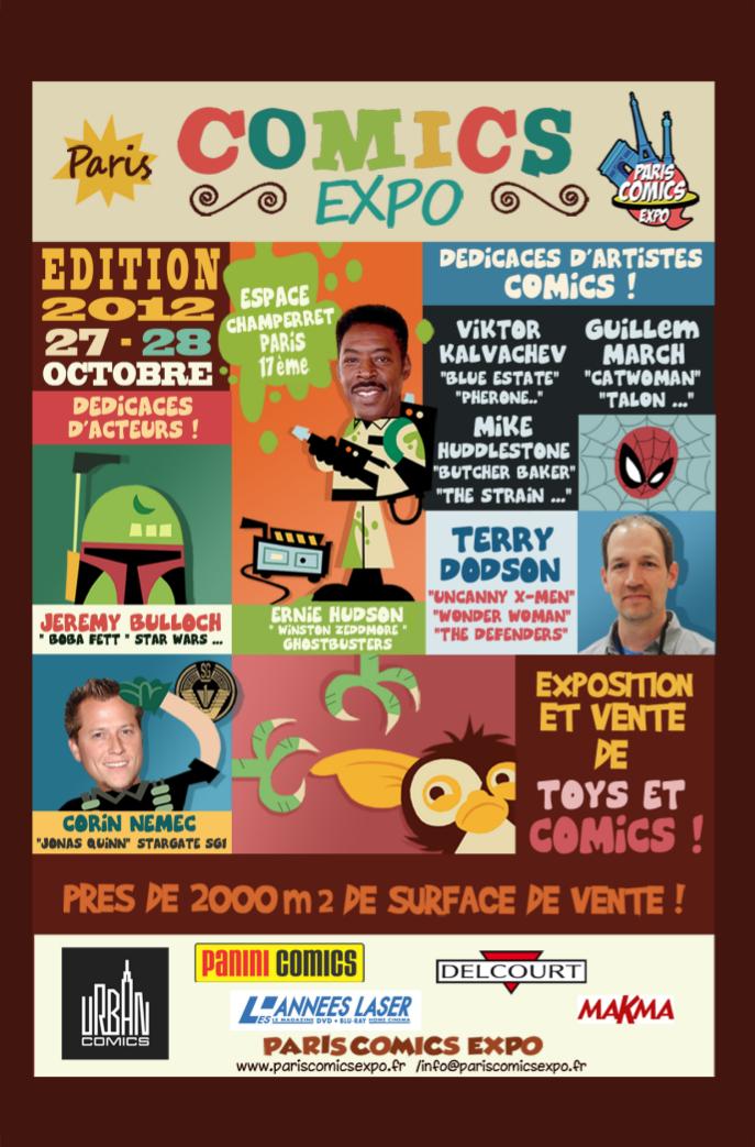 pariscomics2012-affiche