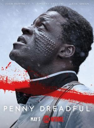 penny-dreadful2-600x816