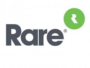 rare_new_logo