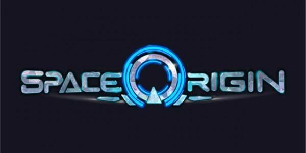 space-origin