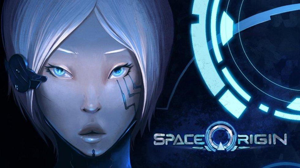Space Origin, un projet utopique