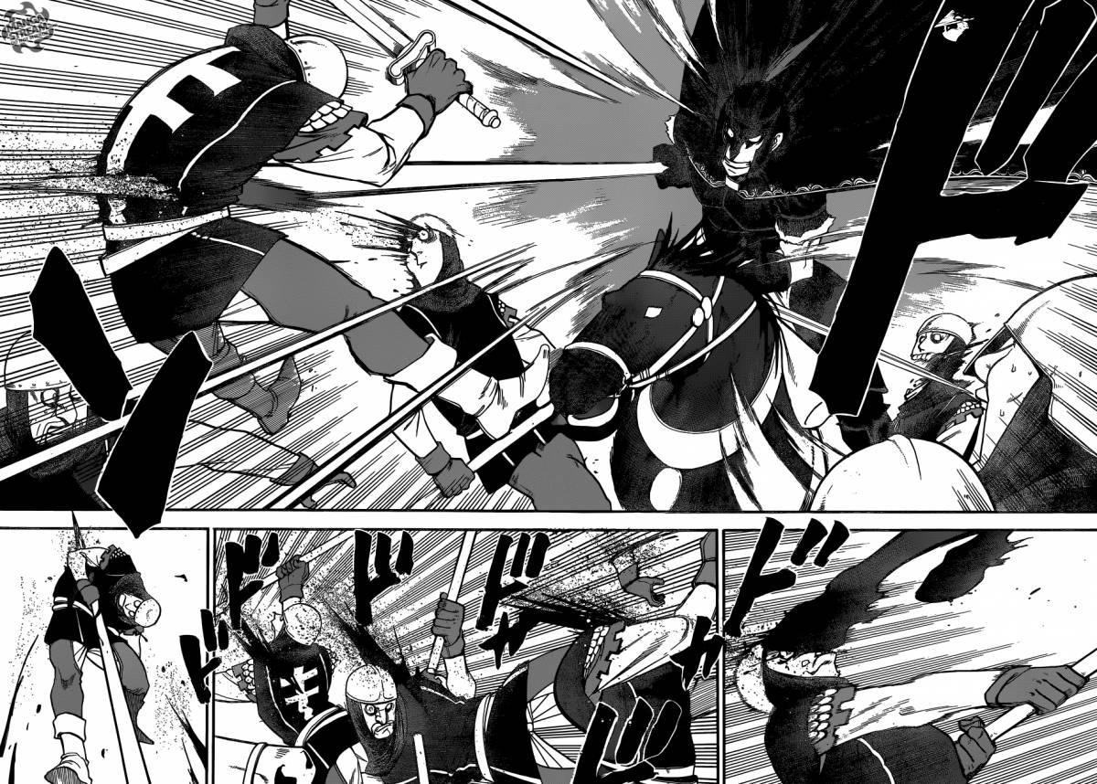 the-heroic-legend-of-arslan-arakawa-hiromu-4459803