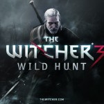 Silence… On Streame : The Witcher 3