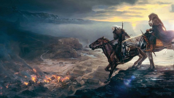 the-witcher-3-wild-hunt-pc