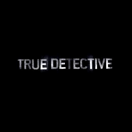 Grosse tension dans les nouveaux teasers de True Detective