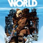[rediff]On a lu…Winterworld de Chuck Dixon et Jorge Zaffino