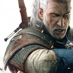 The Witcher 3 se lance en cinématique