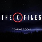 The X-Files: la FOX dévoile la date du retour de Scully et Mulder