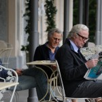 Cannes 2015 : Help The Aged (Critique de Youth, de Paolo Sorrentino)
