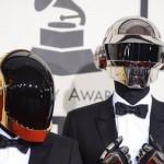 Contrôle, Technique (critique de Daft Punk Unchained, de Hervé Martin-Delpierre)