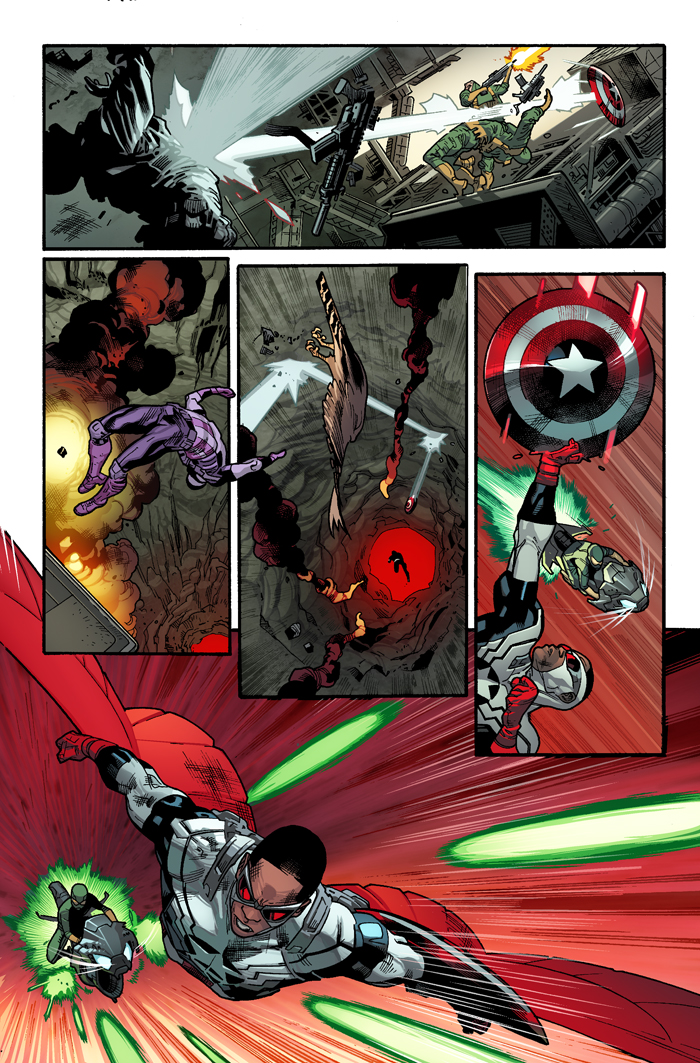 4159904-all-new_captain_america_1_preview_3