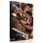 MOVIE MINI REVIEW : critique de Assassins Run