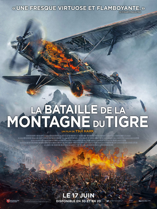 BATAILLE-MONTAGNE-TIGRE
