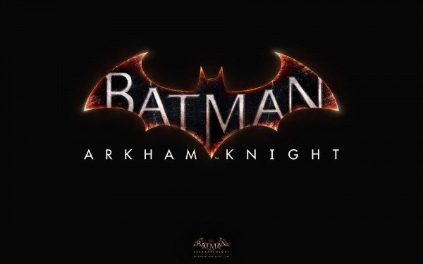 Batman_Arkham_Knight_dispo_ps4-1