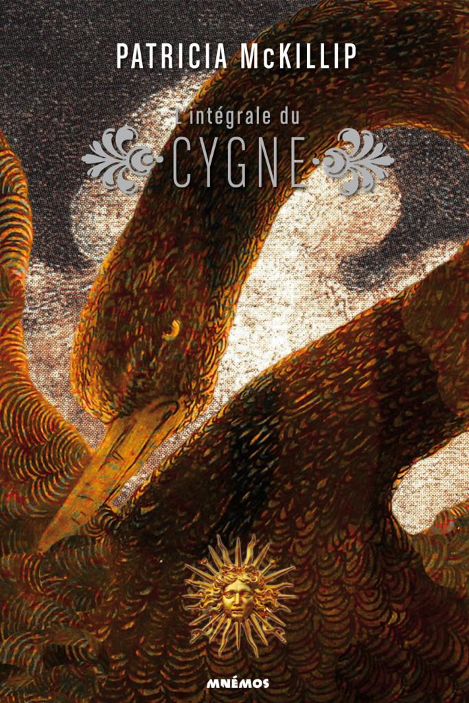 «Cygne» :  sous le chant