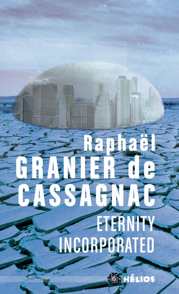«Eternity Incorporated» : la Bulle, version Platon