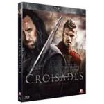 MOVIE MINI REVIEW : critique de Croisades