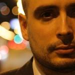 INTERVIEW DE PETER STRICKLAND : «J'ai utilisé l'euro-porn comme un point de départ»