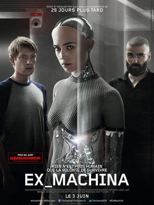 EX-MACHINA-01