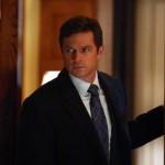 Eric Close à Monte Carlo : «Chaque rôle est destiné à un acteur particulier»