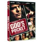 MOVIE MINI REVIEW : critique de God's Pocket