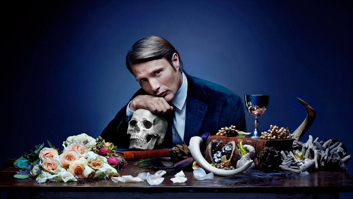 Hannibal n'aura pas de saison 4