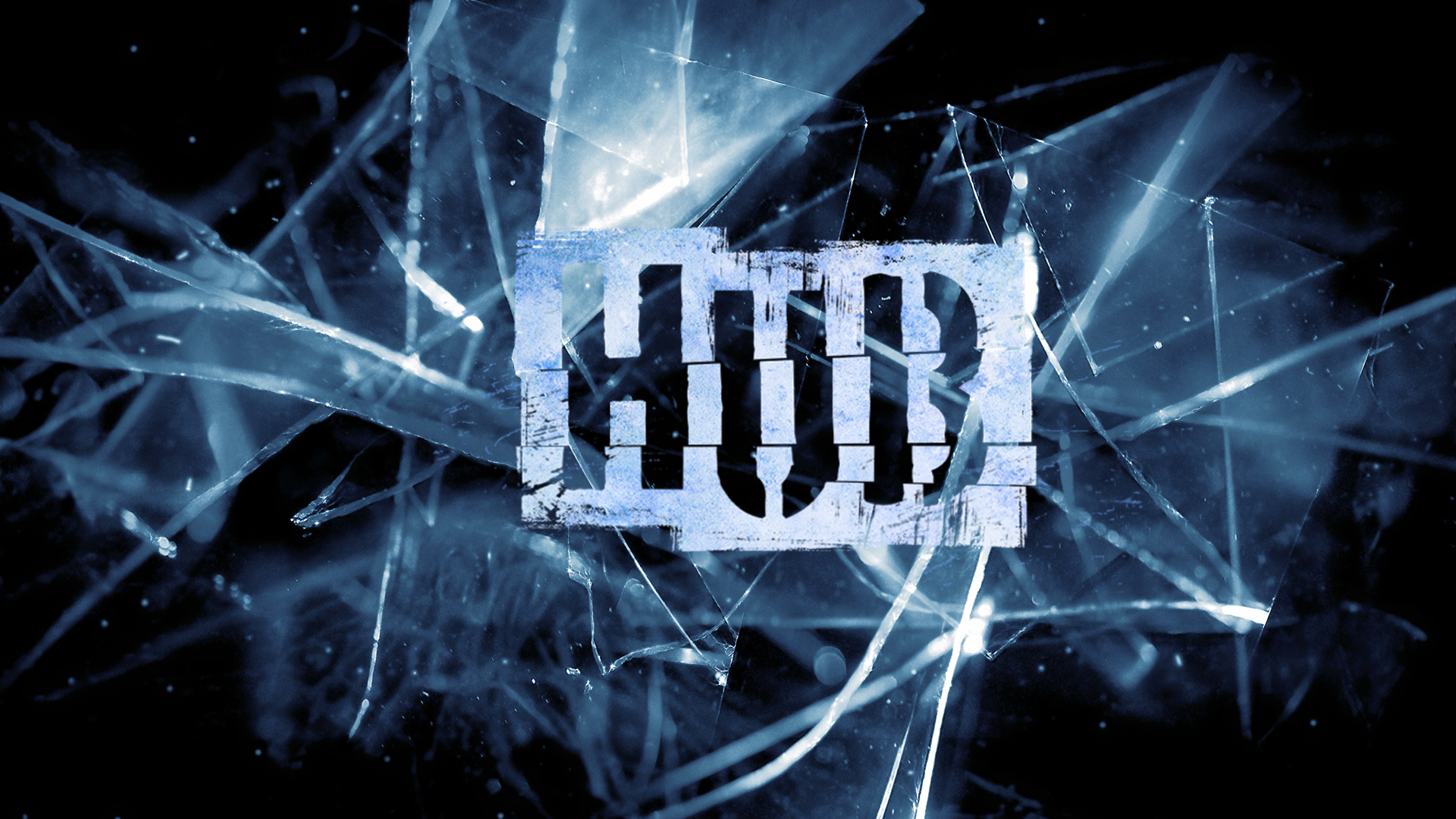 HUB #8 – Incassable