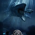 Le Monde un petit peu retrouvé (critique de Jurassic World, de Colin Trevorrow)