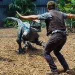 MOVIE MINI REVIEW : critique de Jurassic World