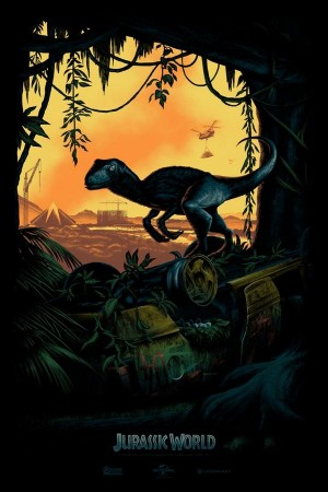 Jurassic_World