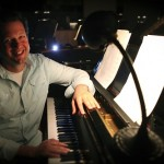 MUSIC MINI REVIEW : OST Jurassic World de Michael Giacchino (Back Lot Music)