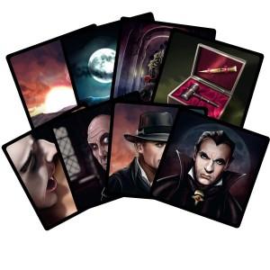 PEL-Nosferatu-cartes