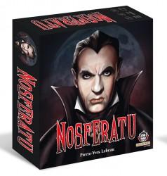 PEL-Nosferatu
