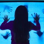 MOVIE MINI REVIEW : critique de Poltergeist