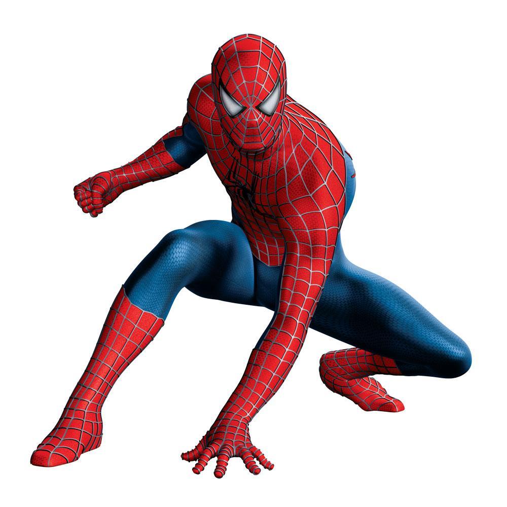 Spider-Man detient (enfin !) son acteur principal et son réalisateur